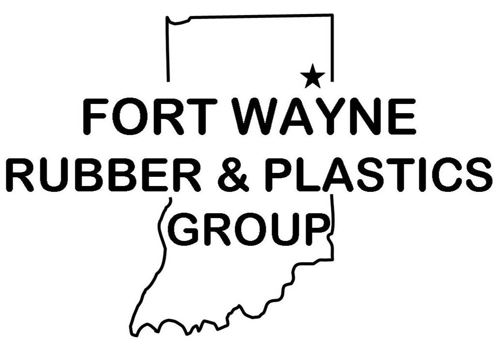 Fort Wayne Rubber and Plastics